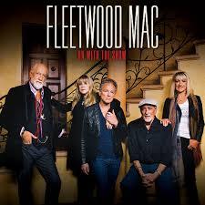 Fleetwood Mac Rod Laver Arena