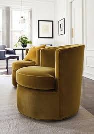 otis furniture.  Furniture Simple And Classic Our Otis Chair Is A Modern Version Of The Classic Tub  In Furniture I