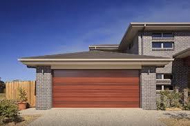 prestige garage doors melbourne timbercoat 8 landmark