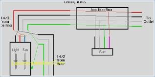 28 [lovely manrose ceiling bathroom fan lacoopweedon] 3-Way Switch Wiring Diagram at Manrose Gold Wiring Diagram