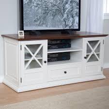 Tv Stands For 50 Flat Screens Furniture Home Dresser Tv Stand Ikea Corner Tv Cabinet