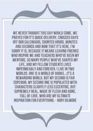 Graduation Quotes For Best Friends | Graduation Quotes And Sayings ...