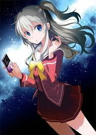 Try the anime charlotte nao tomori facebook cover photo! Gallery Nao Tomori Charlotte Anime Amino