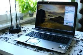difference between notebook and laptop laptop vs notebook difference and comparison diffen