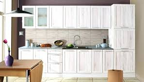 kitchen cabinet options nz the euro kitchen range by project kitchens designed and manufactured kitchens kitchen euro kitchen designer jobs