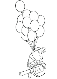 These inside out coloring pages are full of joy, sadness anger … balloons, dogs, dreams and squirrels!!! Disney Up Coloring Pages Flying With In Up Coloring Page Disney Princess Coloring Pages Onl Coloring Pages Disney Princess Coloring Pages Disney Coloring Pages