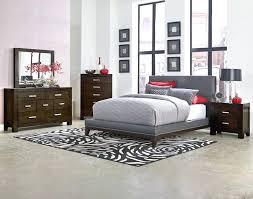 dark gray bedroom furniture grey brown bedroom bedding furniture ideas grey painted bedroom furniture grey bedroom