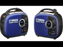 yamaha 2000 generator. yamaha ef2000is gas powered portable inverter generator 4 stroke 2,000 watt 79cc ohv carb compliant 2000