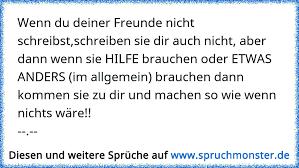 Freunde Nicht Melden Sprüche Falsche Freunde Sprüche 2019 03 31