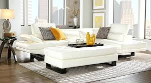 living room ideas with black sectionals. White Sectional Living Room Ideas Unique Couches Leather . With Black Sectionals