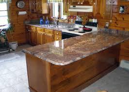 united states popular precut granite countertops stone effect kitchen worktops