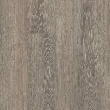 home decorators collection vinyl plank flooring beautiful √ home decorators collection vinyl plank flooring reviews pics