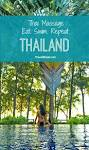 thai hornstull massage östersund