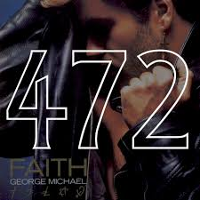 george michael faith single. Plain Faith Because We Live In The Age Of Internet I Find A News Article About  Bans By Radio Stations Throughout UK And US George Michaelu0027s First Single  With Michael Faith Single E