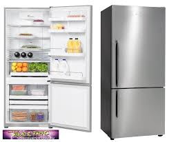 incredible small glass door refrigerator known unusual article