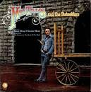 The Best of Mel Tillis and the Statesiders