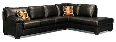 leather sofa bed for sale. Beautiful Leather Leather Sofa Beds Sale Real Sofas For Simple  Ideas Sectional Bed   Inside Leather Sofa Bed For Sale A