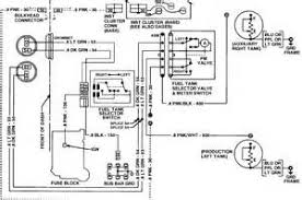 similiar dual battery wiring diagram chevy truck keywords dual car stereo wiring harness diagram image details