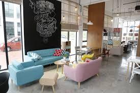 best modern furniture websites. Best Designer Furniture Websites Of The And Home Decor Stores In Kl Modern R