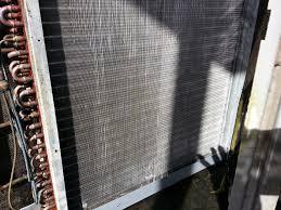 ac evaporator coil. ac evaporator coil