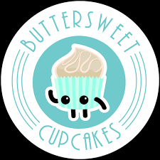 Cupcake Logo Png Png Collections At Sccprecat