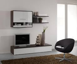 Ensemble Tv Mural Design Laqu Blanc Weng Leonard Ensemble Meuble Tv Wenge Design Pas Cher