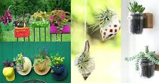 large size of school gardening ideas for winter hanging planter indoor diy offbeat balcony garden