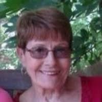 Obituary | Kay Donna Holt | Lakeside Funeral Home