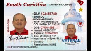 Look South First New Id Carolina Wcnc com At In Real