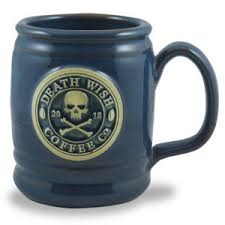 Each of our american made coffee mugs is completely custom pricing per mug is in the ~$15 range and because of the handmade nature there is not much in economies of scale. Signature Mug Styles Deneen Pottery
