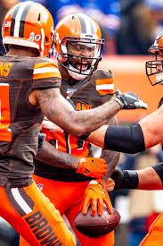 Browns Season Tickets Cleveland Browns Clevelandbrowns Com