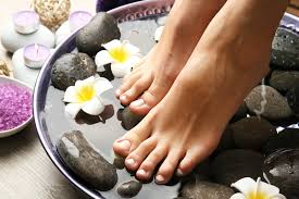 Image result for bliss day spa carlsbad