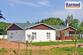 affordable modular homes nz