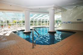 indoor home swimming pools. Decorations, Doors On The Eye Indoor Home Swimming Pools Designs For Excellent Pool Uk And E