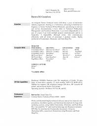 Resumeplates For Openoffice Open Officeplate Free Download