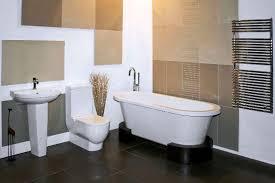4 foot bathtub home depot deep