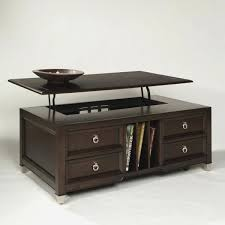 full size of coffee table 96 shocking coffee tables that lift up picture concept pie
