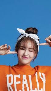810 Somi Cute ideas | somi, jeon somi, somi ioi