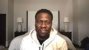 Extended TODAY interview: Kevin Hart on ...
