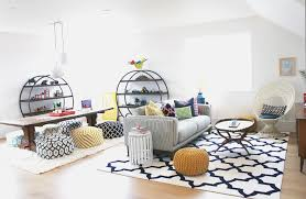 ... Home Decor:Simple Cheap Home Decor Stores Near Me Decorating Ideas  Creative To Interior Design ...