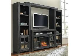 entertainment fireplace real flame entertainment center electric fireplace in dark espresso fireplace entertainment unit costco