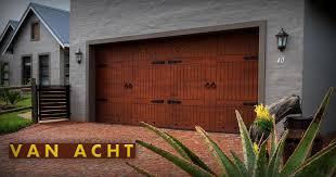 wood double garage door. Wood Double Garage Door O