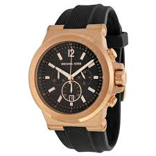 men breathtaking mens rose gold watches the watch gallery black gorgeous top most popular rose gold watch for men the blog emporio armani mens black and