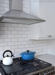 subway tile kitchen backsplash installation burger subway tile there are many styles colors how do you