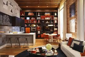 office ideas for men. Home Office Design Ideas For Men - Best Sondos.me A