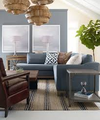 design living room furniture. Living Room Furniture Design. Design G