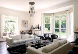 Beautiful Interior Design Bedroom Beautiful Interior Design Ideas - Most beautiful interior house design