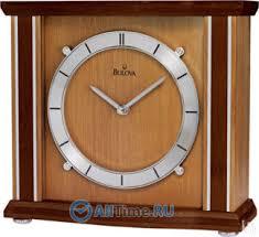 Настольные <b>часы</b> - купить в Екатеринбурге - выгодные цены ...