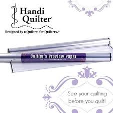 10 best images about Handi Gadgets on Pinterest | Stitching, The ... & This week for Feature Thursday we focus on Quilters Preview Paper! This  design tool helps Adamdwight.com