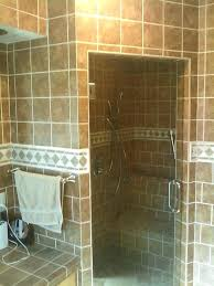 build a walk in shower walk in shower no door medium size of to build walk